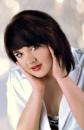 Личный фотоальбом Дарьи Кумпаньенко