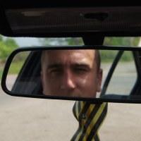Личная фотография Михаила Викторовича