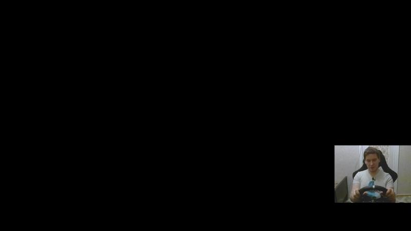 Vic RaceDriver Ралли Сьерра Тайм часть 2 OutRun стал быстрее и сложнее Gran Turismo 6 Прохождение 13