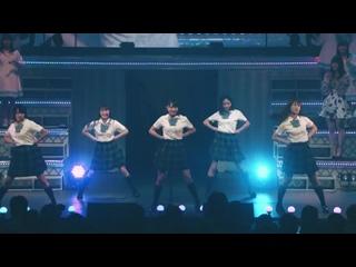 Niji no Tsukurikata (Ota Yuuri)(AKB48 Group Request Hour Setlist Best 100 2018)