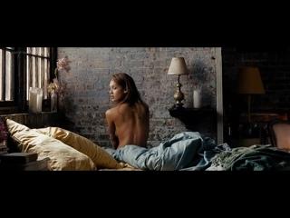 Jessica Alba Nude (covered) - Awake (2007) Watch Online / Джессика Альба - Наркоз