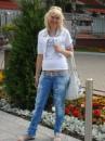 Личный фотоальбом Наташи Астаповой