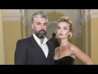 «Наконец-то яне главная разведенка этой страны!»— Юлия Барановская озвездных разводах 2020 года. Мужское / Женское