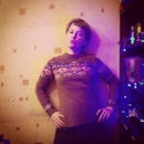 Мария Иванова фотография #48