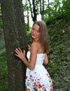 Фотоальбом Ирины Гаевской