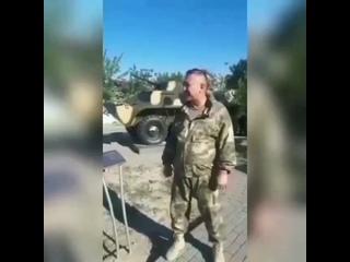 Indira Joldasbaevatan video