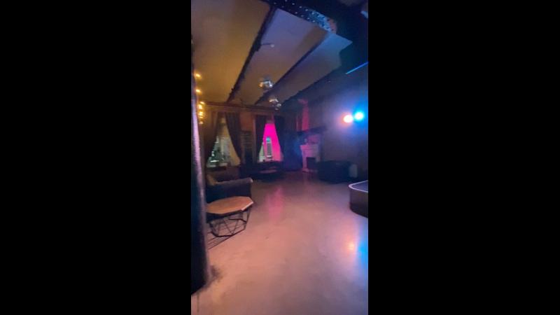 Видео от Сергея Малышева