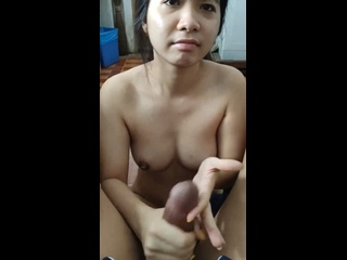 Video by Nude Gallery MM