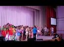 Видео от Цирковая студия Арена