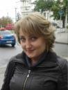 Персональный фотоальбом Марины Буниной
