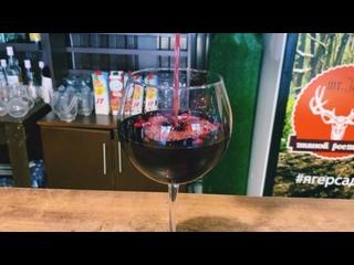 Видео от Ресторан  Мистер Ягер г. Орел