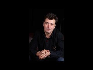 """Алла Ковнир, группа """"Миссия Любви"""" - """"Иерусалим"""" памяти Олега Тогобицкого"""