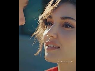 Video by Tvoya Dusha