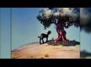 Ferdinand the Bull - full short film