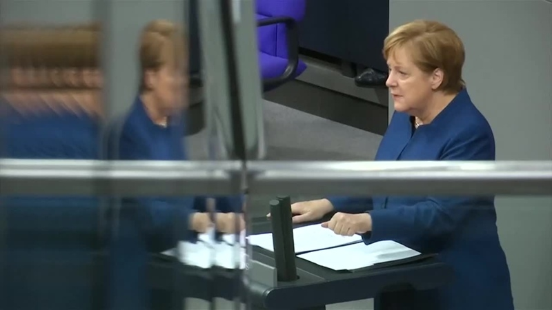 """Spiegel Kolumnist zerlegt UN Migrationspakt """"Als hätten Habeck und Käßmann die Federführung gehabt Epoch Times Deutsch"""