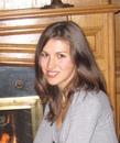 Алена Сафронова, Санкт-Петербург, Россия