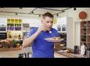 Просто кухня Сезон 6 Серия 17