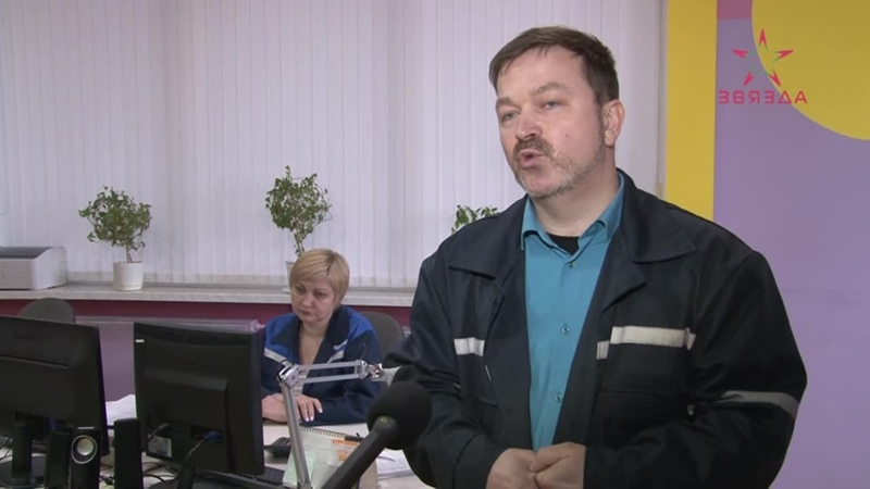 Обеспечить комфортные условия проживания и благоприятную среду обитания белорусов