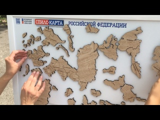 Видео от Октябрьская центральная библиотека