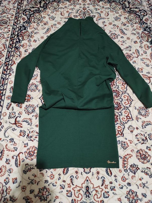 Купить платье 42/44. В хорошем состоянии! | Объявления Орска и Новотроицка №12138