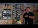 Илья Константинов – Самая распространённая ошибка подключения щита, при установке 2-х и более УЗО Konstartstudio