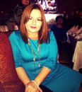 Наталья Воронцова, 34 года, Москва, Россия