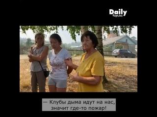 Видео от Алексея Бажина