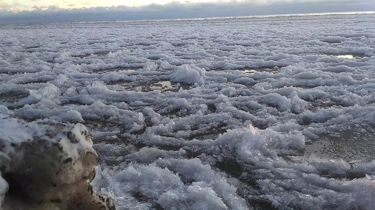 Водоканал Таганрога предупреждает о возможных перебоях подачи холодной воды