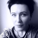 Фотоальбом Анны Коваль