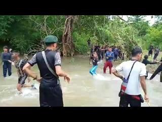 Arakan Army လကငရ.mp4