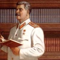 Личная фотография Николая Дмитриевича