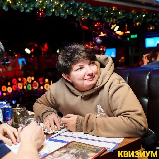 «09.01.2021 (Papa's Bar)» фото номер 146