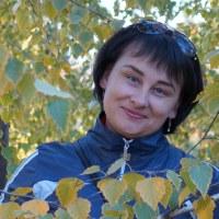 Фотография Людмилы Кузьмич ВКонтакте