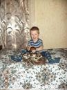 Личный фотоальбом Танюши Супрончик