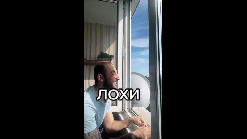Видео от Игоря Василько