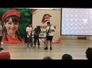 Видео от Детский лагерь Юнармеец, ВДЦ Орлёнок