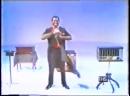 The David Nixon Show S04E07 - 16 June 1975