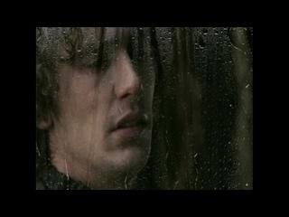 """Когда слёзы не гонятся друг за другом (текст: М.Россол, вокал В.Якшаров, видео: нарезка из """"Tristan & Isolde"""")"""