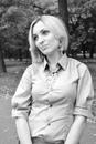 Лилу Гармаш, Днепропетровск (Днепр), Украина