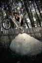 Фотоальбом Алексея Малиновского