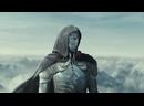 Легенда о воюющих царствах 2 Хладнокровный пир 2020