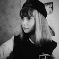 МашаИонкина