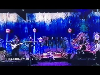 Toni Braxton Seven whole days(live 1994)