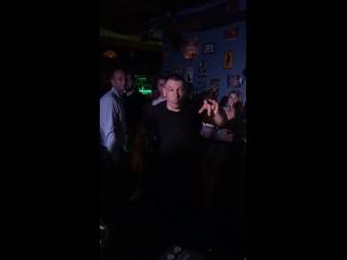 Видео от Кирилла Смолина