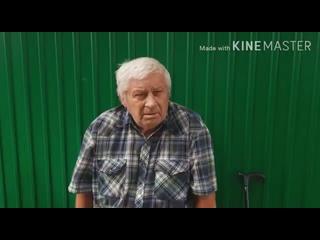 Video từ МКУК «КДЦ Кимильтейского МО»