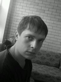фото из альбома Юрия Зыкина №7