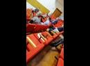 Депутаты Стрежевого высоко оценили качество медицинского обслуживания в больницепро награждение Каминского