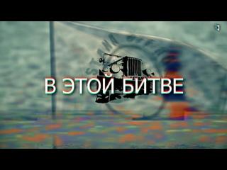 Видео от Astana Off-Road Drive