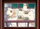 5 Медсёстры ночной смены 2 сезон-Yakin Byoutou Ni OVA 5