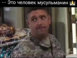 ZUBAIRA TUKHUGOV FAN PAGE (_zubairatukhugov02) posted on Instagram_ _Героизм - это не совершать подвиги_  Героизм - это оставать